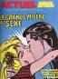 Sex Press. Die sexuelle Revolution in der Untergrund-Presse 1963-1979. Bild 2