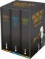 Sigmund Freud. Hauptwerke. 3 Bände im Schuber. Bild 2