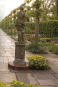 Sissinghurst. Der schönste Garten Englands. Bild 2