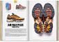 Sneaker Freaker. Das Ultimative Sneaker Buch. Bild 2