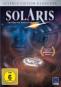 Solaris. DVD Bild 2