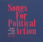 Songs For Political Action. 10 CDs. Bild 2