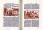 Sophronius Eusebius Hieronymus. Das Buch der Alltväter. Faksimile Reprint. Bild 2