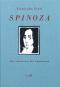 Spinoza. Das Abenteuer der Immanenz. Bild 2