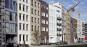 Stadt & Haus. Neue Berlinische Architektur im 21. Jahrhundert. Bild 2