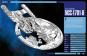 Star Trek U.S.S. Enterprise. Technisches Handbuch. Bild 2