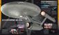 Star Trek. Die visuelle Enzyklopädie. Die ganze Welt von Raumschiff Enterprise. Bild 2