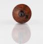 Stehauf-Kreisel »Bird's Egg«. Bild 2