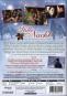 Stille Nacht. Das Weihnachtswunder. DVD. Bild 2