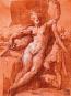Sturz in die Welt. Die Kunst des Manierismus in Europa. Bild 2