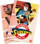 Superman Set. The Golden Age Vol. 2 und Vol. 3. Bild 2