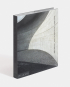 Tadao Ando. Die Farben des Lichts. Band. 1. The Colours of Light. Volume 1. Bild 2