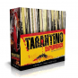 Tarantino Experience Complete Collection (Deluxe Limited Edition). 6 CDs. Bild 2