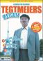 Tegtmeiers Reisen DVD Bild 2