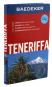 Teneriffa - Mit großem City-Plan Bild 2
