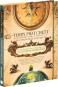 Terry Pratchett. Vollständiger und unentbehrlicher Atlas der Scheibenwelt. Bild 2
