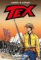 Tex Willer. Western Comic Paket. 5 Bände. Bild 2