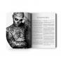 The Anatomical Tattoo. Anatomische Tätowierungen. Bild 2