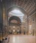 The Art and Architecture of Mantua. Bild 2
