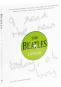 The Beatles Lyrics. Die Geschichten hinter der Musik, einschließlich der handschriftlichen Entwürfe von mehr als 100 legendären Beatles-Songs. Bild 2