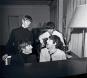 The Beatles Bild 2