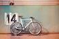 The Bike Book. Passion, Lifestyle, Design. Bild 2