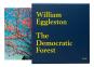 The Democratic Forest. 10 Bände. Bild 2