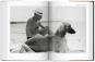 The Dog in Photography. 1839 - Today. Die besten Hundefotos. Bild 2