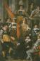 The Golden Age reloaded. Die Faszination niederländischer Malerei des 17. Jahrhunderts. Bild 2