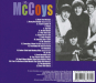 The McCoys. The Best Of The McCoys: Hang On Sloopy. CD. Bild 2