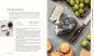 The Modern Cheesemaker. Käse einfach selber machen. 18 Sorten, 40 Rezepte. Bild 2
