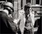 The Rolling Stones. 50 Jahre Bandjubiläum. Deutsche Ausgabe. Bild 2