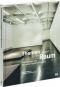 Themen zeigen im Raum. Ausstellungen des Deutschen Hygiene-Museums. Bild 2