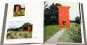 Thomas Schütte. Big Buildings - Modelle und Ansichten 1980 - 2010. Bild 2