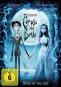 Tim Burton's Corpse Bride - Hochzeit mit einer Leiche. DVD. Bild 2