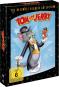 Tom und Jerry: Die Klassiker Collection (Gesamtausgabe). 12 DVDs. Bild 2