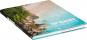 Top Beaches of the World. Traumhafte Strände - Reiseziele zum Träumen. Bild 2