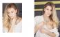 Top Models of MetArt. Candice B. Original Deutsch-Englische Edition. Bild 2