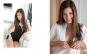 Top Models of MetArt. Little Caprice. Original Deutsch-Englische Edition. Bild 2
