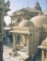 Tore zum Himmel. Heilige Stätten in Asien. Bild 2