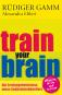 Train your brain Bild 2
