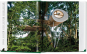 Tree Houses. Fairy-Tale Castles in the Air. Bild 2