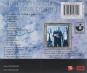 Triumvirat. Illusions On A Double Dimple. CD. Bild 2
