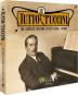 Tutto Puccini. Complete Puccini Opera Edition. Bild 2