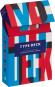 Type Deck. Eine Sammlung ikonischer Schriften. Bild 2