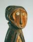 Ubangi. Art and Cultures From The African Heartland. Bild 2