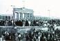 Unsere Revolution - Die Geschichte der Jahre 1989/90 Bild 2
