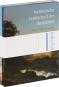 Unter italischen Himmeln. Italienische Landschaft der Romantik & Italienbilder zwischen Romantik und Realismus. 2 Bände im Set. Bild 2