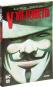 V wie Vendetta - Gesamtausgabe. Bild 2