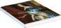 Van Dyck & Britain. Bild 2